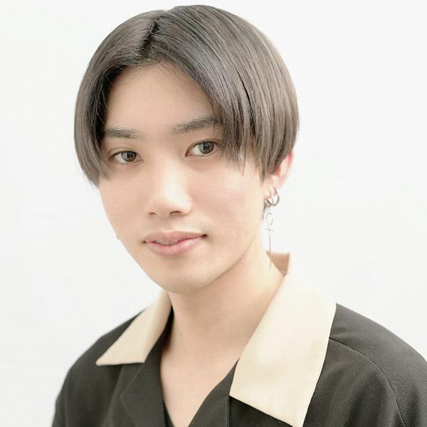 Yamato Motohiro
