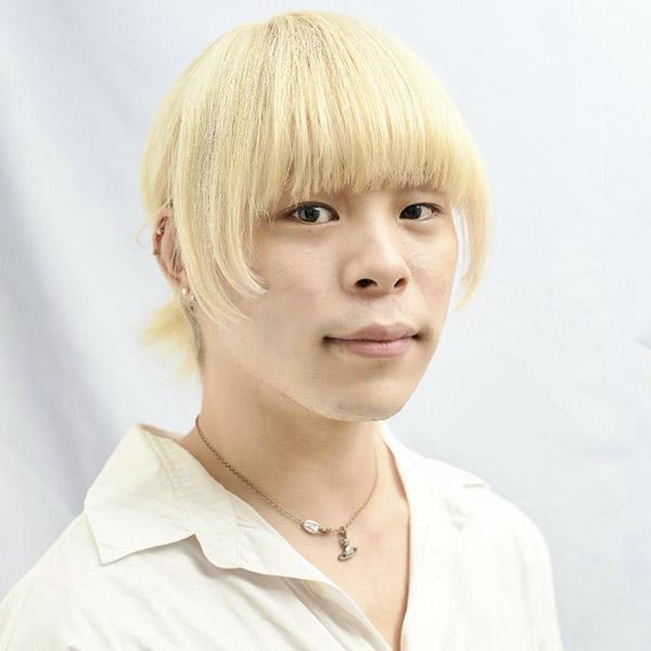 Yoshiki Horiuchi
