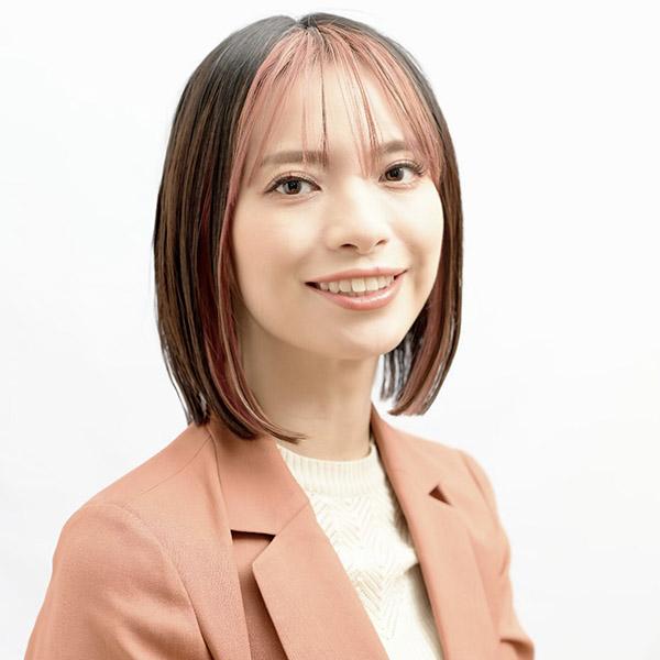 Aki Noritake